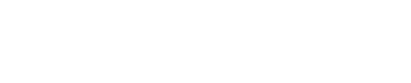 VirtuallyDun – Virtual Administrative Assistant – Amy Dunham